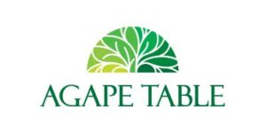 agape-table-bc