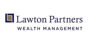 lawtonpartners-bc